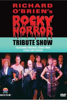 The Rocky Horror Tribute Show  - The Rocky Horror Tribute Show