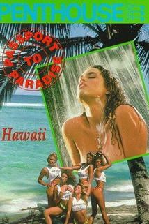 Penthouse Passport to Paradise: Hawaii