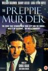 Vražda v Central Parku
