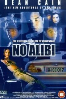 No Alibi