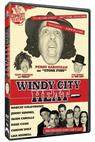 Windy City Heat (2003)