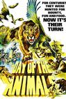 Den zvířat (1977)