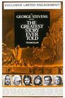 Největší příběh všech dob (1965)