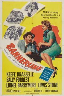 Bannerline
