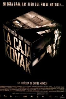 The Kovak Box