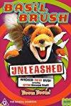 The Basil Brush Show  - The Basil Brush Show