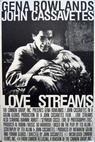 Proudy lásky (1984)