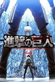 Attack on Titan - S03E01  - S03E01