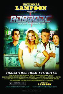 RoboDoc  - Robodoc