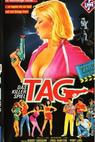 Tag: The Assassination Game
