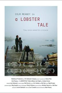 Lobster Tale, A