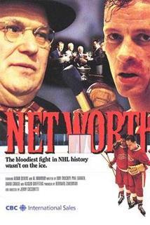 Nerovný zápas  - Net Worth
