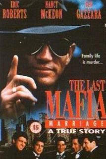 Sňatek s mafií