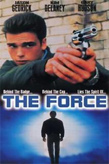 Síla  - Force, The