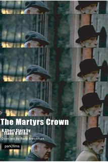Martyr's Crown, The