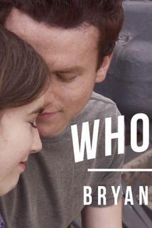 Bryan Lanning: Who Knew