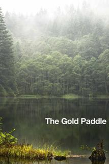 The Gold Paddle