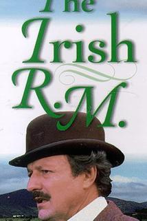 The Irish R.M.