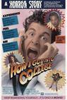 Jak se dostat na vysokou (1989)