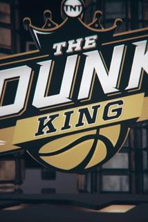 The Dunk King ()