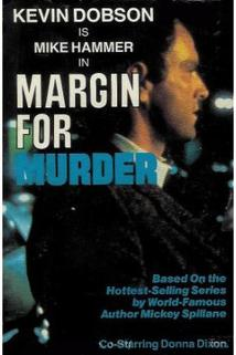 Margin for Murder