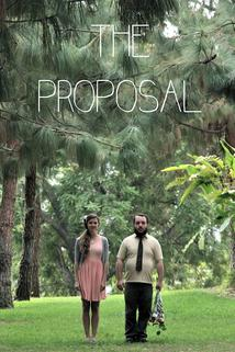 Návrh  - The Proposal