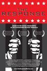 The Response (2008)