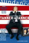 Tanner on Tanner (2004)