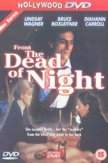 Noc Mrtvých