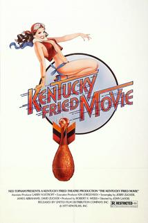 The Kentucky Fried Movie  - The Kentucky Fried Movie