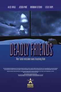 Vražedné přátelství