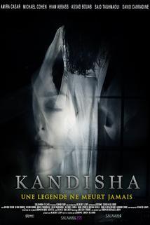 Kandisha  - Kandisha