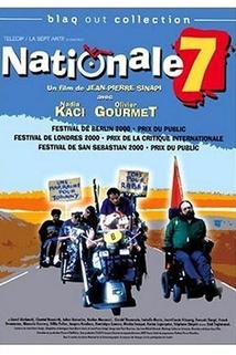 Nationale 7  - Nationale 7
