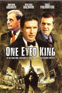 Pekelná kuchyně  - One Eyed King