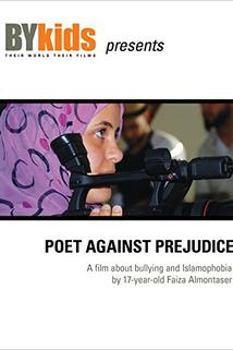 Poet against Prejudice