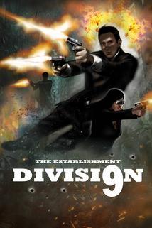 The Establishment-Divison9 ()