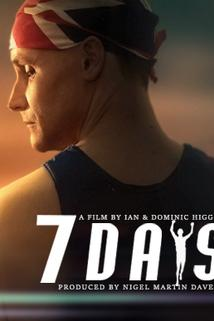 7 Days: The True Story of Blind Dave Heeley