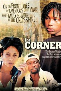 The Corner  - The Corner