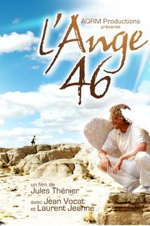 L'Ange 46