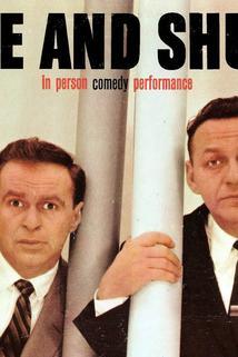 The Wayne & Shuster Show