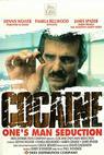 Kokain: Pokušení mužů