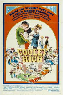 Cooley High  - Cooley High