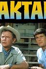 Daktari (1966)