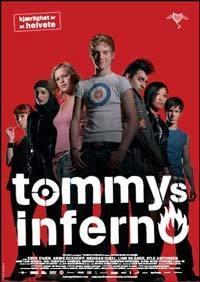 Tommyho peklo