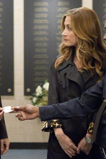 Rizzoli & Isles - We Don't Need Another Hero  - We Don't Need Another Hero