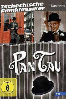 Pan Tau  - Pan Tau