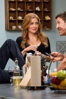 Rizzoli & Isles - My Own Worst Enemy  - My Own Worst Enemy
