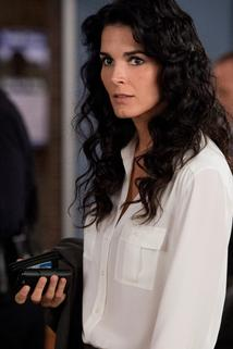 Rizzoli & Isles - Dance with the Devil  - Dance with the Devil