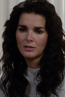 Rizzoli & Isles - Too Good to Be True  - Too Good to Be True