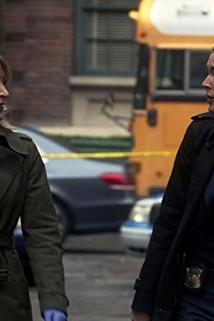 Rizzoli & Isles - Cops vs. Zombies  - Cops vs. Zombies